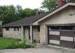 Foreclosed Home in Pittsburgh 15227 BAPTIST RD - Property ID: 3982444724