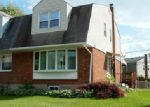 Foreclosed Home in Swarthmore 19081 PARKLANE RD - Property ID: 3982453479