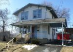 Foreclosed Home in Harrisburg 17104 S 18TH ST - Property ID: 3982500784