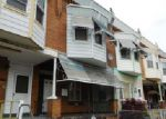 Foreclosed Home in Philadelphia 19131 W JEFFERSON ST - Property ID: 3982516546