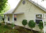 Foreclosed Home in Salem 97301 REEDY DR NE - Property ID: 3982529692