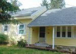 Foreclosed Home in Salem 97302 HULSEY AVE SE - Property ID: 3982535823
