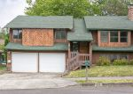 Foreclosed Home in Gresham 97080 SW WILLOWBROOK DR - Property ID: 3982544129
