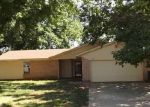 Foreclosed Home in Edmond 73003 APOLLO RD - Property ID: 3982552908