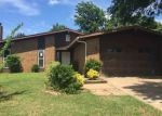 Foreclosed Home in Stillwater 74075 E AUDENE DR - Property ID: 3982556848