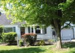 Foreclosed Home in Youngstown 44509 RIDGELAWN AVE - Property ID: 3982581364