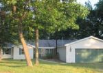 Foreclosed Home in Salineville 43945 CLARKSMILL RD - Property ID: 3982583554