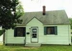 Foreclosed Home in Dayton 45403 FULMER DR - Property ID: 3982587494