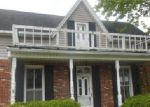 Foreclosed Home in Sardinia 45171 WINCHESTER ST - Property ID: 3982589243