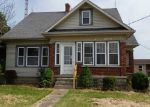 Foreclosed Home in Covington 45318 W UNION CHURCH RD - Property ID: 3982591887