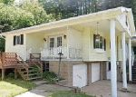 Foreclosed Home in Salineville 43945 SALINEVILLE RD NE - Property ID: 3982595825