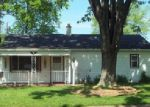 Foreclosed Home in Lorain 44055 NORFOLK AVE - Property ID: 3982598898