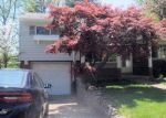 Foreclosed Home in Cincinnati 45248 GREEN ACRES CT - Property ID: 3982609392