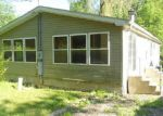 Foreclosed Home in Chagrin Falls 44023 ROCKER AVE - Property ID: 3982610266