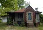 Foreclosed Home in Wadsworth 44281 TERRACEVIEW AVE - Property ID: 3982623858