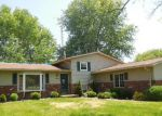 Foreclosed Home in Canton 44706 ANNARUTH AVE SW - Property ID: 3982625152