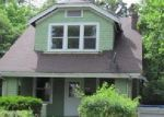 Foreclosed Home in Cincinnati 45213 LESTER RD - Property ID: 3982637872