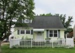Foreclosed Home in Canton 44714 33RD ST NE - Property ID: 3982640940