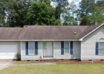 Foreclosed Home in Fayetteville 28304 CALISTA CIR - Property ID: 3982697877