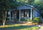 Foreclosed Home in Wilmington 28401 LOUISIANA ST - Property ID: 3982698300