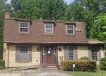 Foreclosed Home in Greensboro 27407 BRYNHURST DR - Property ID: 3982700945