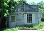 Foreclosed Home in Hampstead 28443 BERMUDA DR - Property ID: 3982708370