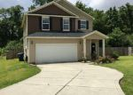 Foreclosed Home in Jacksonville 28540 SHELMORE LN - Property ID: 3982715385