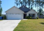 Foreclosed Home in Jacksonville 28546 SAVANNAH DR - Property ID: 3982719774