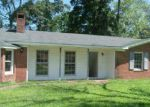Foreclosed Home in Leland 28451 BLAKE CIR NE - Property ID: 3982733338