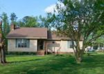 Foreclosed Home in Greenville 27858 BLACK JACK SIMPSON RD - Property ID: 3982736406