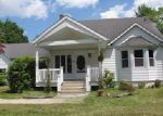 Foreclosed Home in Port Jervis 12771 RACKETT RD - Property ID: 3982757882