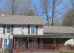 Foreclosed Home in Putnam Station 12861 CUMMINGS RD - Property ID: 3982760493