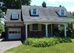Foreclosed Home in Buffalo 14221 SHERIDAN DR - Property ID: 3982763117