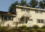 Foreclosed Home in Albany 12203 CHURCH RD - Property ID: 3982785460