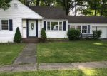 Foreclosed Home in Jamestown 14701 S MAIN ST - Property ID: 3982793792