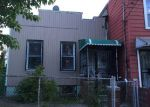 Foreclosed Home in Bronx 10467 E 220TH ST - Property ID: 3982798152
