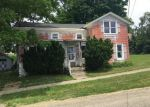 Foreclosed Home in Sherman 14781 PARK ST - Property ID: 3982807358