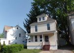 Foreclosed Home in Schenectady 12303 HOLLAND RD - Property ID: 3982812169
