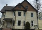 Foreclosed Home in Chatham 12037 WASHINGTON AVE - Property ID: 3982819626