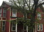 Foreclosed Home in Cobleskill 12043 W MAIN ST - Property ID: 3982823568
