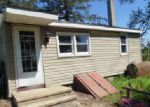 Foreclosed Home in Cedarville 08311 MULFORD AVE - Property ID: 3982869102