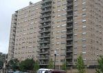 Foreclosed Home in West New York 7093 BOULEVARD E - Property ID: 3982904143