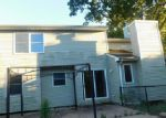 Foreclosed Home in Toms River 08753 DOLLY RD - Property ID: 3982935241