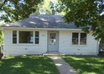 Foreclosed Home in Omaha 68132 CHARLES ST - Property ID: 3982974220