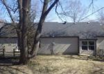Foreclosed Home in Kansas City 64117 NE CHAUMIERE RD - Property ID: 3982978611