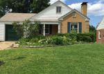 Foreclosed Home in Saint Louis 63123 BONNIE AVE - Property ID: 3982990433