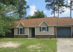 Foreclosed Home in Ocean Springs 39564 OLD FORT BAYOU RD - Property ID: 3983023725