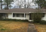 Foreclosed Home in Columbia 39429 ORCHARD DR - Property ID: 3983027666