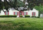 Foreclosed Home in Greenville 38701 FAIRVIEW AVE - Property ID: 3983030281