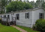 Foreclosed Home in Vancleave 39565 CAMPGROUND RD - Property ID: 3983032925